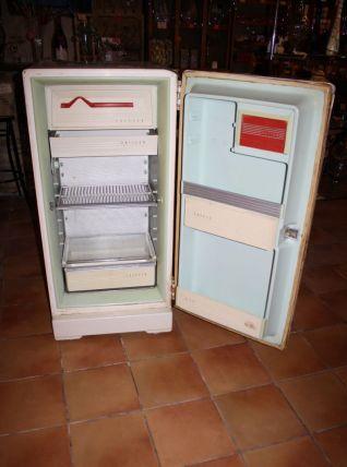 Bendix réfrigérateur