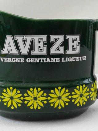 Pichet Avèze