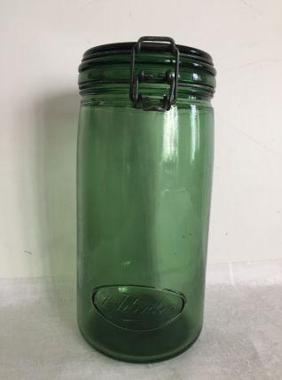 Bocal L'IDEALE - 2 litres (Modèle 2)