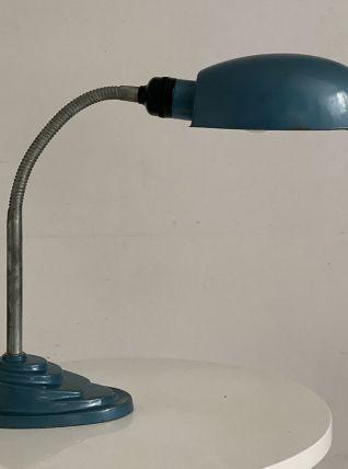 Lampe de bureau 60's