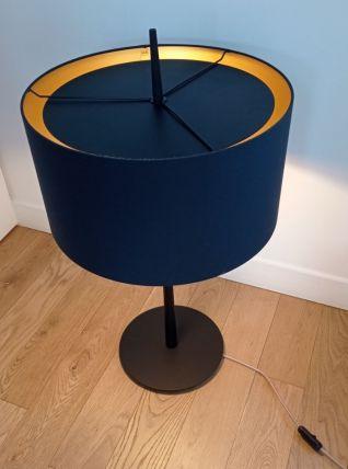 Lampe de table modèle Lola B.lux