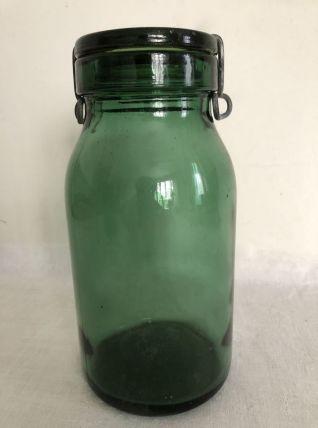 Bocal BULACH - 1 litre
