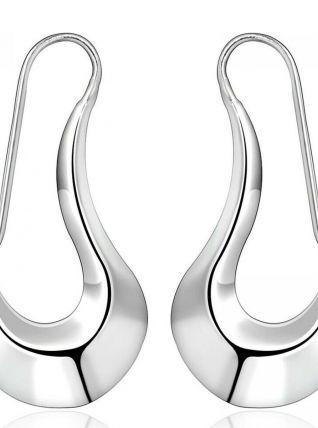 boucles oreilles femmes