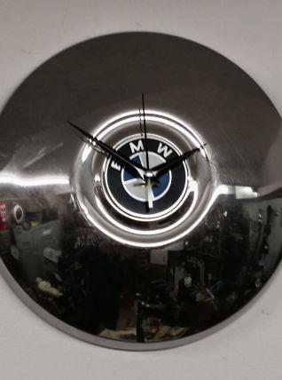 """Horloge murale enjoliveur de BMW """" 1965-1970 """""""
