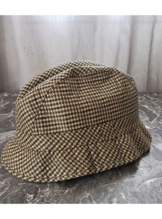 Chapeau / Bob Vintage