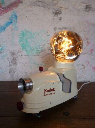 Lampe d'ambiance - KODAK -