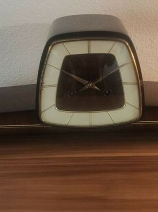 Horloge design Hermle