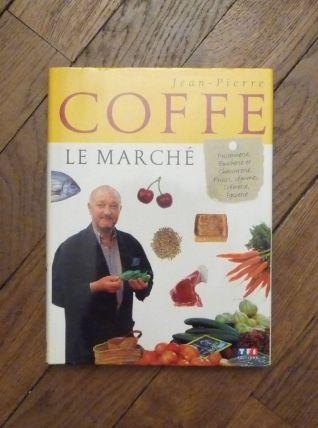 Le Marche de Coffe- Jean Pierre Coffe- TF1