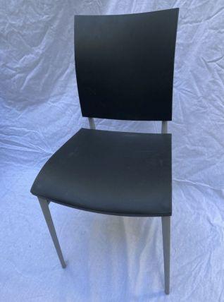 Philippe STARCK - Quatre chaises