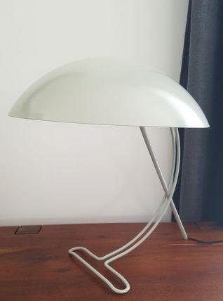 Louis Kalff - Philips - Lampe de bureau, Lampe de table (1)