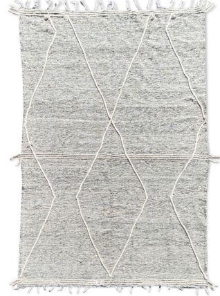 Tapis kilim 180x310 Cm