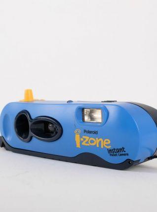 Polaroid I-Zone [BON ETAT]