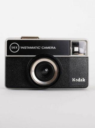 Kodak Instamatic 56x [NON TESTÉ]