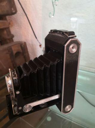 Appareil photo kodak 6.3 modèle 21