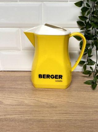 Pichet/Broc anisette Berger
