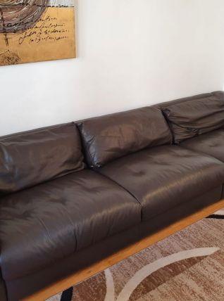 Canapé de luxe - KELVIN GIORMANI