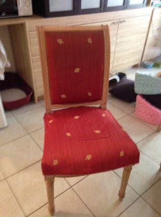 mobilier de table Gauthier