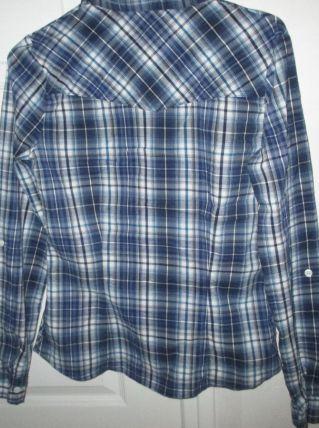 chemise cache cache t 3