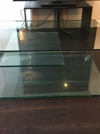 Table basse modèle GEM Habitat