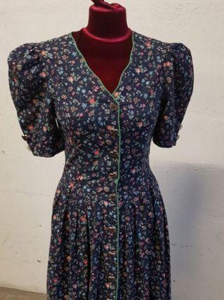 Jolie robe vintage
