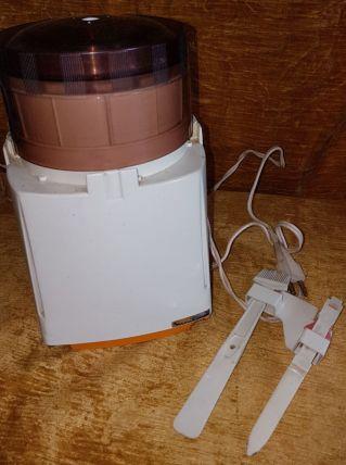 Robot moulinex