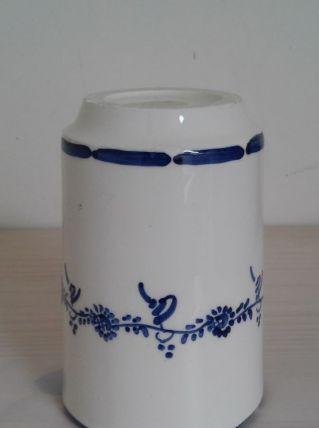 verre en céramique