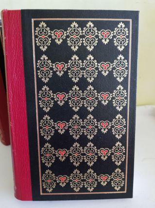 Livres Henri Troyat