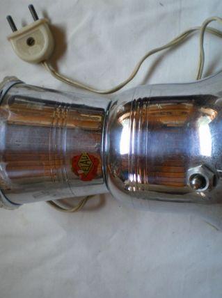 Moulin à café 1950