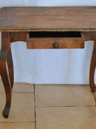 Bureau table d'enfant
