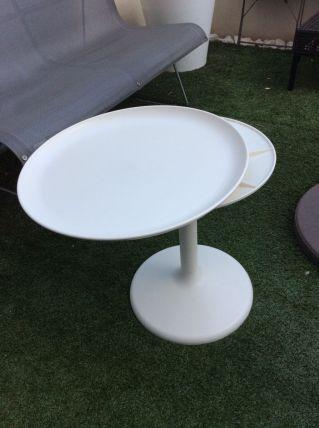 table design tulip