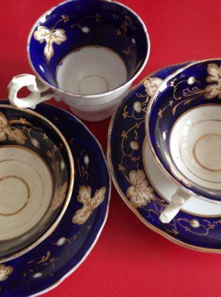 tasses à café/thé