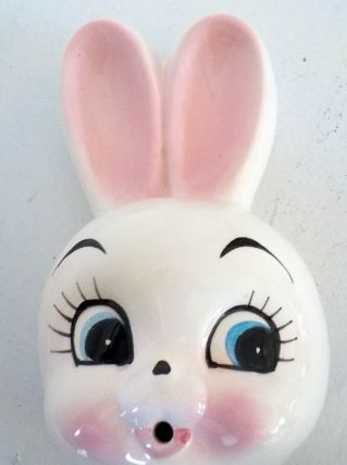 Lapin Ficelle