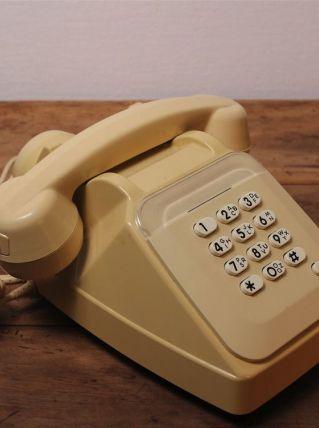 Telephone PTT