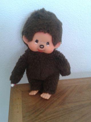 adorable petit kiki