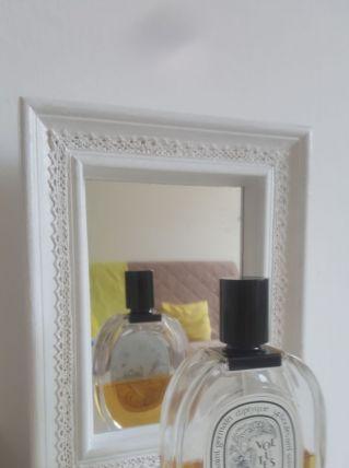 Parfum Diptyque