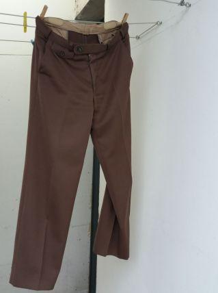 Pantalon vintage Trévira