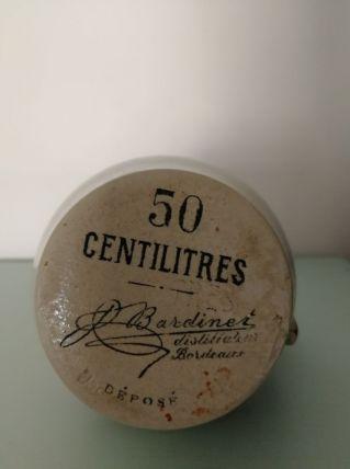 Carafe Bardinet