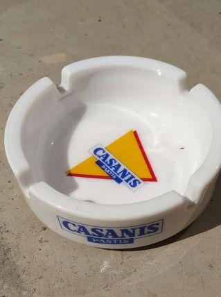 Cendrier Casanis