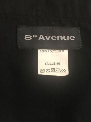 Pantalon 8th Avenue
