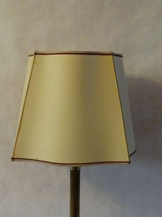 lampe de bureau classique