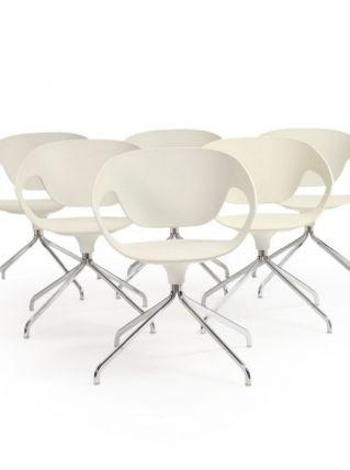 "Luca Nichetto : ""Vad-Chair"""