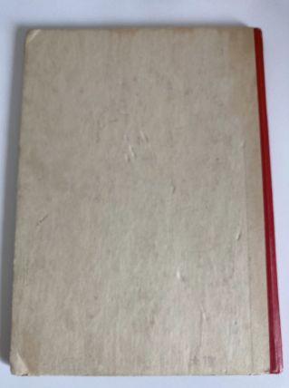 Livre Les Belles Histoires de Capucine