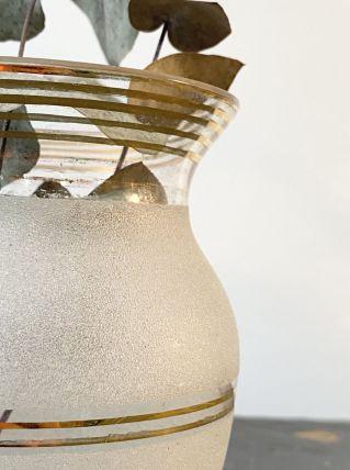 Petit vase vintage