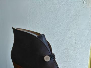 BELLE AFFAIRE NEOSENS Pt Neuves Chaussures 38 zMSUVqpG