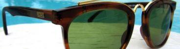 Lunettes Ban – Ray Luckyfind Gatsby Vintage USzMLqVpG
