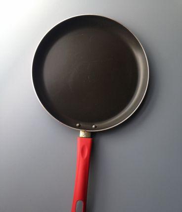 Lot ustensiles de cuisson