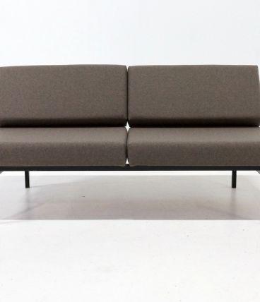 Sofa de Coen de Vries