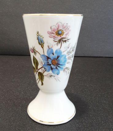mazagran en porcelaine de Limoges