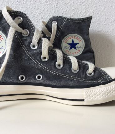 Converse Chuck Taylor all star taille 40