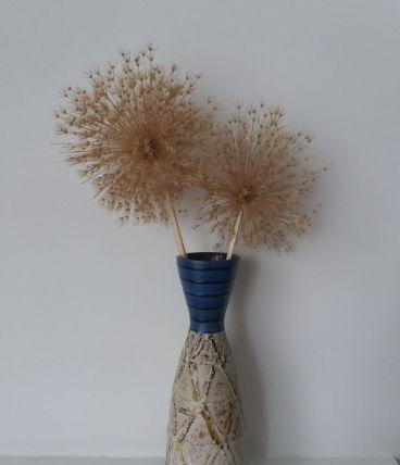Vase céramique GERMANY